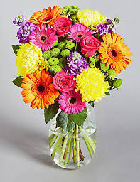 flowers bouquet bouquet of flowers free flower bouquet delivery m s