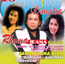 download mp3 dangdut lawas rhoma irama download kumpulan lagu rhoma irama lengkap duet romantis mp3