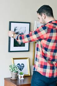 Masculine Apartment Decor by Decorating My Guy U0027s Apartment