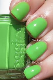 128 best nail polish i own images on pinterest nail polish