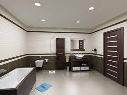 ideen zum wohnzimmer streichen best wohnzimmer braun streichen ideen contemporary house design