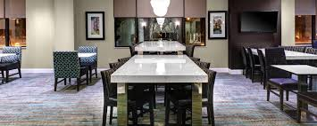 dining room table twin bed atlanta high dining room table sets