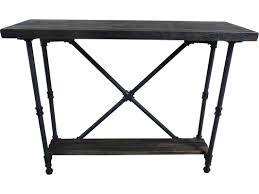 houston console table u0026 reviews joss u0026 main