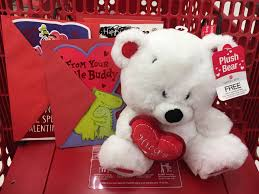 s day teddy bears valentines day teddy cvs best 2017