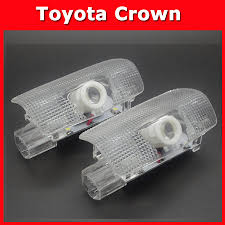 lexus logo projector puddle light popular ghost light car buy cheap ghost light car lots from china