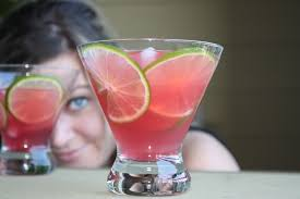 giant drink what u0027s your favorite alcoholic beverage off topic giant bomb