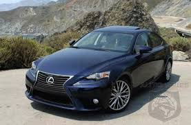 review lexus is 250 review 2014 lexus is250 has lexus given their faithful a cure for