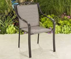 Patio Stack Chairs Patio Outdoor Furniture Big Lots
