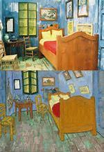 la chambre à coucher gogh hd wallpapers la chambre coucher gogh analyse