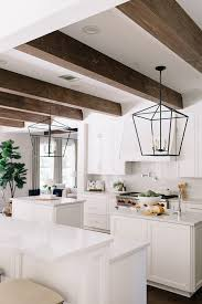 white dove on kitchen cabinets popular paint color benjamin white dove home bunch