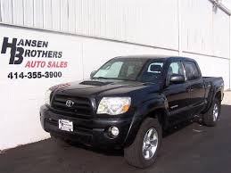 2008 toyota tacoma problems 2008 toyota tacoma 4x4 v6 4dr cab 6 1 ft sb 5a in