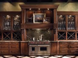 best 25 wine storage cabinets ideas on pinterest kitchen wine