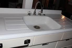 older kitchen sink faucets cool bathroom faucets danze kitchen