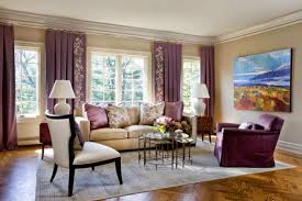home decorating interior design ideas contemporary curtain ideas new styles turn your curtains in the focal points in your decor curtains asia for example add a touch of oriental culture at home