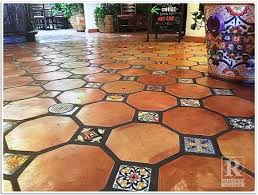 floor and decor clearwater floor and decor hialeah semenaxscience us