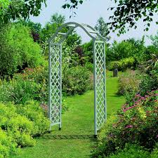 Bunnings Trellis Garden Arches Bunnings Home Outdoor Decoration