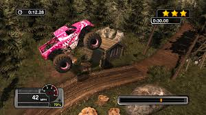 monster truck show times monster jam battlegrounds app ranking and store data app annie