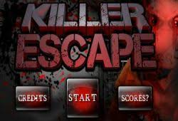 juegos de terror 100 gratis juegos net