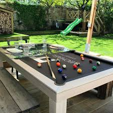 pool table felt repair trendy outside pool table for home design monikakrl info