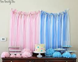 gender reveal party 45 of the cutest gender reveal party ideas cool crafts