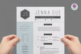 Resume Maker Creative Resume Builder by Cover Letter Microsoft Word Sample Professional Research Proposal
