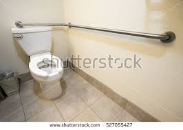 Bathroom Toilet Handles Toilet Handle Stock Images Royalty Free Images U0026 Vectors