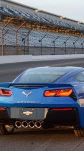 police corvette stingray corvette iphone backgrounds free pixelstalk net