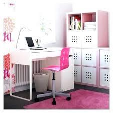bureau pour ado fille chaise de bureau ado chaise de bureau ado garaaon nouveau chaise