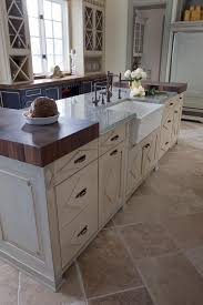 Sink Designs Kitchen 562 Best Kitchen Sinks Images On Pinterest Kitchen Sinks Copper