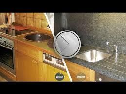 küche verschönern marquardt küchen wir möbeln ihre küche auf