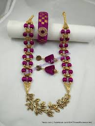 Login U2013 Fatat Jewelry by 110 Best Jewelry Diy Images On Pinterest Necklaces Beads And