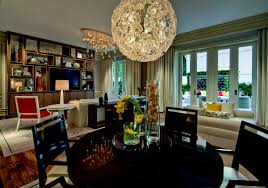 make vegas yours the suite life 5 of las vegas swankiest the suite life 5 of las vegas swankiest spaces