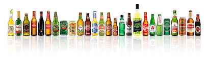 alcoholic drinks brands usbeverage just another wordpress site