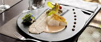 cuisine gastronomique fran軋ise restaurant cuisine fran軋ise 100 images recette de cuisine fran