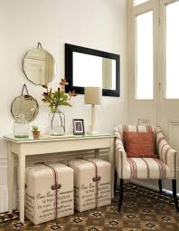 Small Entryway Table by Entryway Table Decor Ideas Best Entry Andsmall Small Foyer