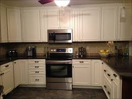 100 kitchen backsplash ideas with white cabinets kitchen