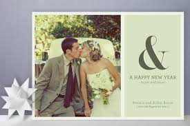 combining thank you cards with cards storyboard wedding