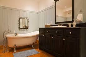 bathroom vanity pictures ideas beautiful bathroom vanity design ideas