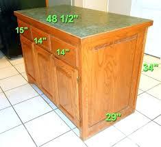 kitchen island cabinets base kitchen island base cabinets island base built diy kitchen island