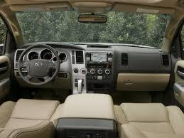 toyota suv sequoia 2013 toyota sequoia price photos reviews features