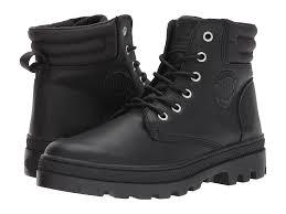 palladium womens boots sale palladium sale s shoes