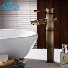 antique bronze kitchen faucets online get cheap antique bronze kitchen faucet aliexpress com