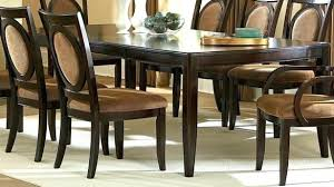 affordable dining room furniture cheap dining table and chairs set dining room chair sets 6