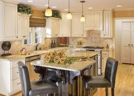 lowes kitchen island cabinet lowes kitchen island lighting visionexchange co