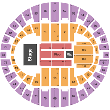 portland memorial coliseum tickets