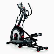 health and fitness den schwinn 470 versus sole e95 elliptical