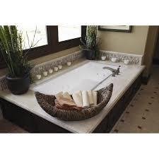 Whirlpool Bathtub Installation Undermount Bathtub Design U2014 Steveb Interior How To Install A