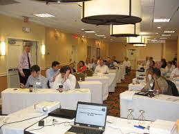 design management richmond va american society of professional estimators richmond virginia