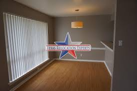 2 Bedroom Apartments In San Antonio All Bills Paid The Parker Formerly The M On Mulberry Apartments San Antonio Tx