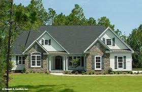 don gardner homes don gardner home the is our plan of week under sq ft craftsman homes